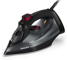 უთო PHILIPS GC2998/80 2400 W