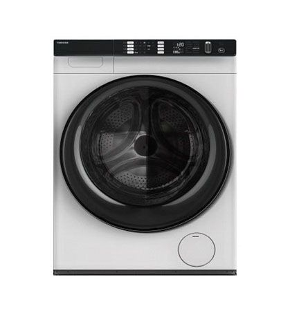 Washing Machine Toshiba TW-BJ110W4GE (WK) 10 kg