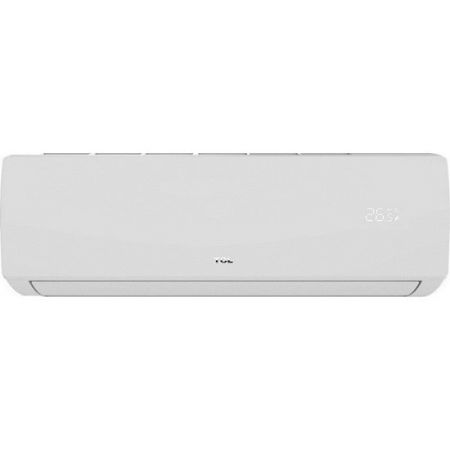 Air conditioning TCL TAC-07CHSA/XA21 15-20 m² - 7 000 BTU