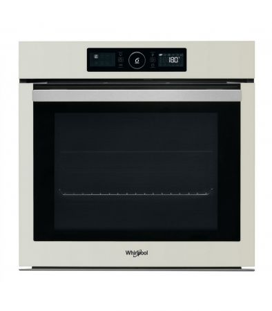 Electric Built in Oven Whirlpool AKZ9 6230 S