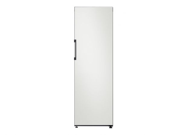 Single chamber Refrigerator Samsung RR39T7475AP/WT White