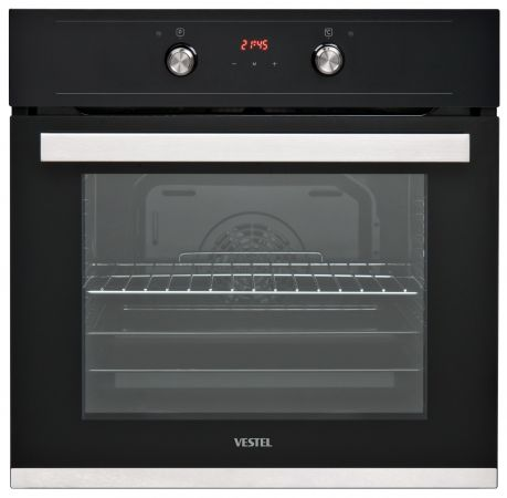 Electric Built in Oven Vestel AFB-7684