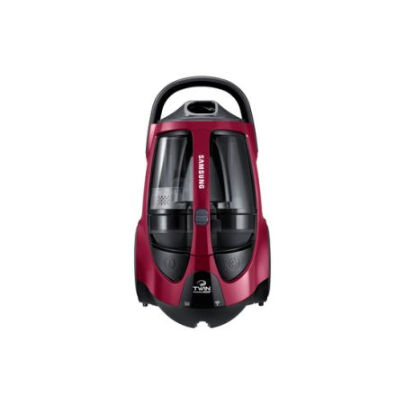 Vacuum Cleaner Samsung VCC885HH3P/XEV 2200W Red