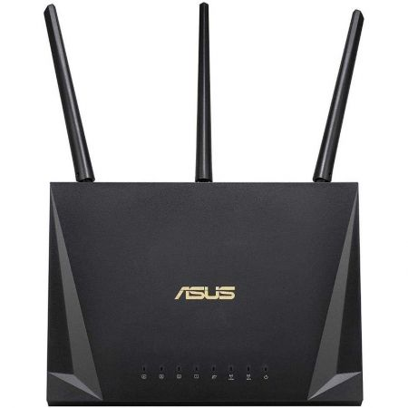 Wifi Adapter Asus RT-AC85P