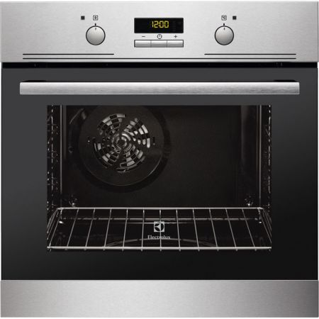 Electric Built in Oven EZB53430AX Electrolux