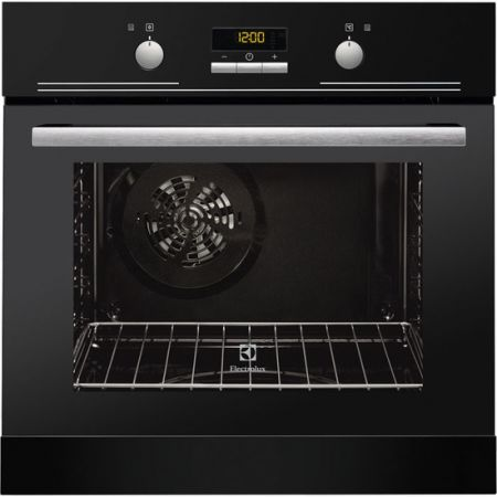 Electric Built in Oven EZB53430AK Electrolux