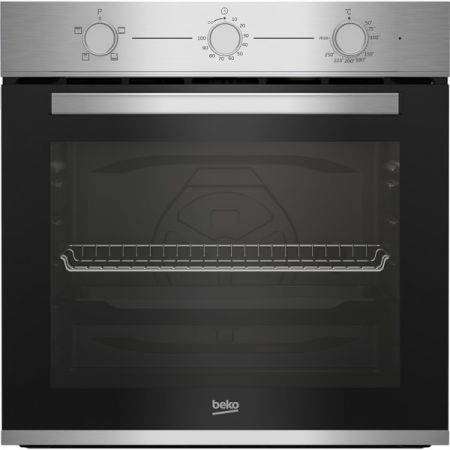 Electric Built in Oven Beko BBIC12100XD Superia