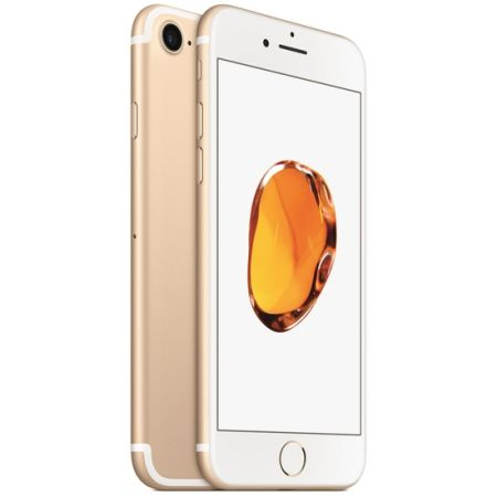 Apple iPhone 7 32GB RAM 2GB Gold