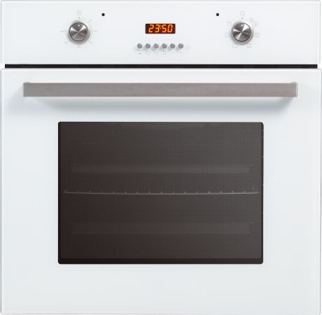 Electric Built in Oven Maximus 8005
