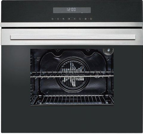 Built in Oven HYUNDAI E59059-H5H2F