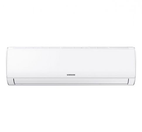 Air conditioning Samsung Ar12Tqhqaurxer 35-40 m² - 12000 BTU Inverter