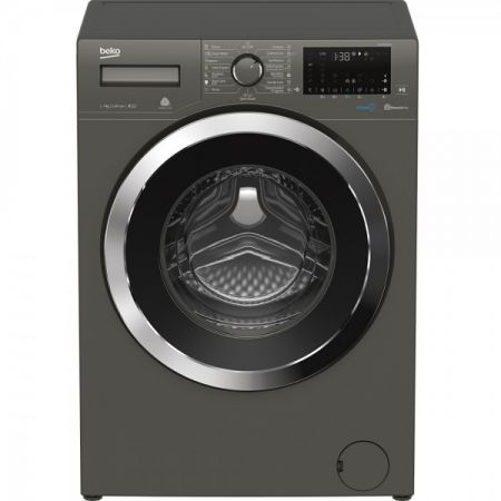 Washing Machine Beko WUE 7636 XCM Superia 7 kg