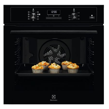 Electric Built in Oven Electrolux OED3H50K
