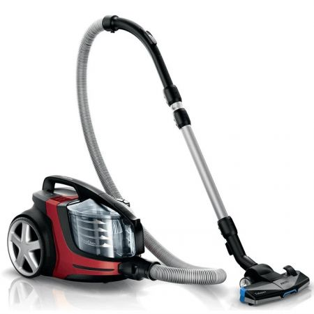 Vacuum Cleaner Philips FC9911/01 2400W