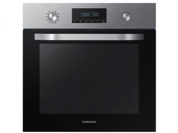Electric Built in Oven Samsung NV68R2340RS/WT
