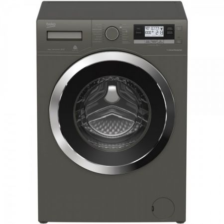 Washing Machine Beko WTV 8636 XCS Superia 8 kg