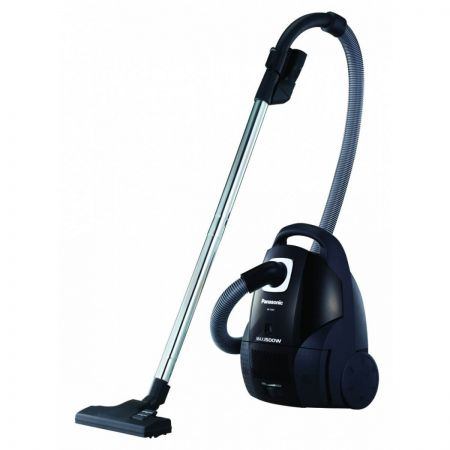 Vacuum Cleaner Panasonic MC-CG523K149 1500W Black