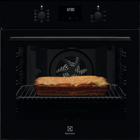Electric Built in Oven OEF3H70TK Electrolux