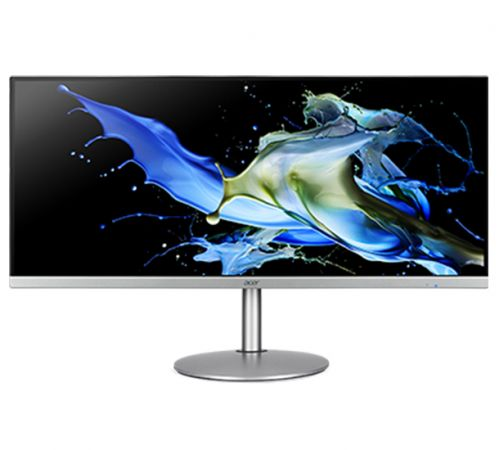 Monitor Acer UM.CB2EE.C01 34 inch 3440 x 1440 IPS