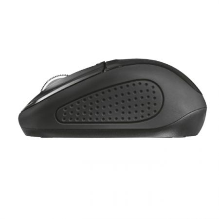 Mouse Trust PRIMO 20322 Bluetooth Black