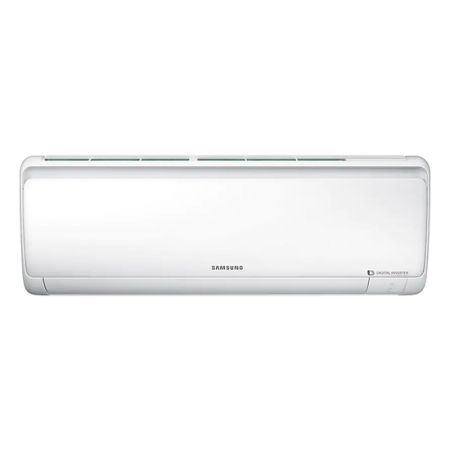 Air conditioning Samsung AR24RSFPAWQNER 60-80 m² - 24 000 BTU Inverter