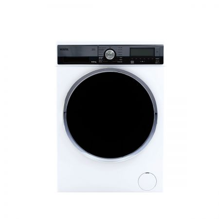 Washing Machine Vestel DB 914G 9 kg