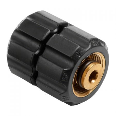 Pipe Connector BOSCH GHP Adapter