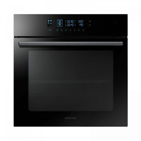 Electric Built in Oven Samsung Nv68R5540Cb/Wt