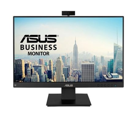 Monitor Asus 90LM05M1-B01370 23.8 inch 1920 x 1080 IPS