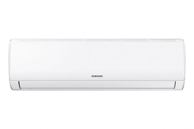Air conditioning Samsung AR07TQHQAURNER 15-20 m² - 7 000 BTU Inverter