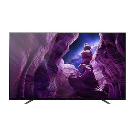 Smart TV Sony KD65A8BR2 HDR 65 inch (163