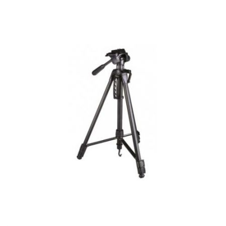 Tripod Brilliant Tb155