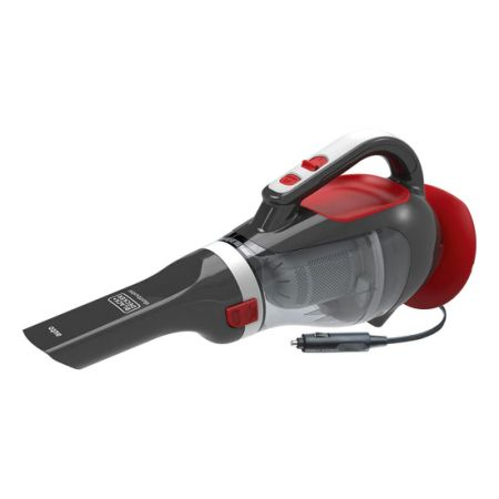 Vacuum Cleaner Black and Decker ADV1200-XJ