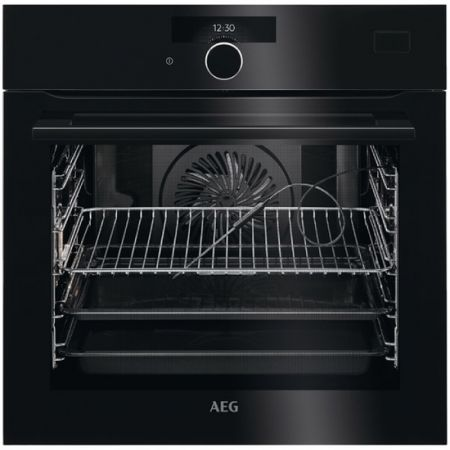 Electric Built in Oven AEG BSR882320B