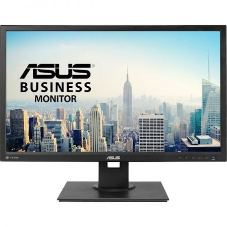 Monitor Asus BE249QLBH (90LM01V1-B01370) 23.8 inch 1920 x 1080 IPS