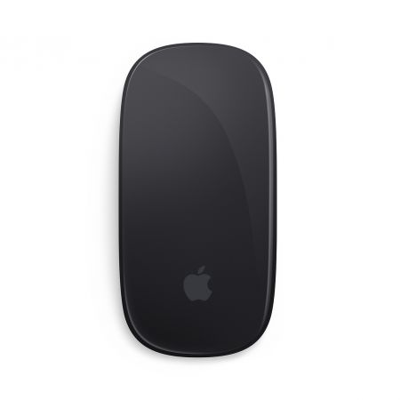 Mouse Apple Magic Mouse 2 Wireless Space Grey