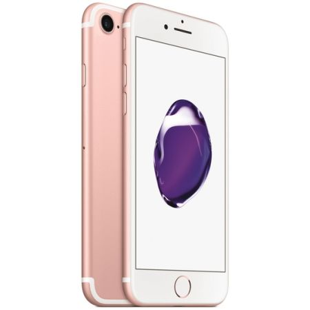 Apple iPhone 7 32GB RAM 2GB Rose Gold