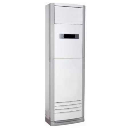 Air conditioning MIDEA MFJ2-48ARN1-RB6 120-150 m² - 48 000 BTU Non-inverter