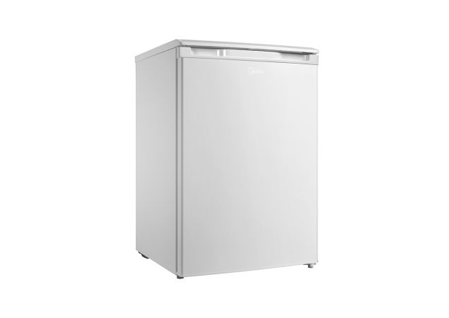 Single chamber Refrigerator Midea HS-130RN White