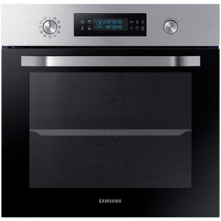 Electric Built in Oven Samsung NV68R1310BS/WT