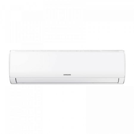 Air conditioning Samsung AR09TQHQAURNER 25-30 m² - 9000 BTU Inverter