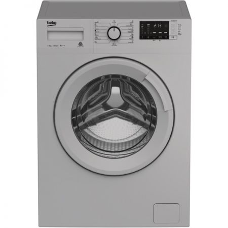 Washing Machine BEKO WTV8612XSS Nova 8kg