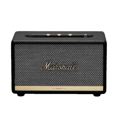 Acoustic System Marshall Acton II