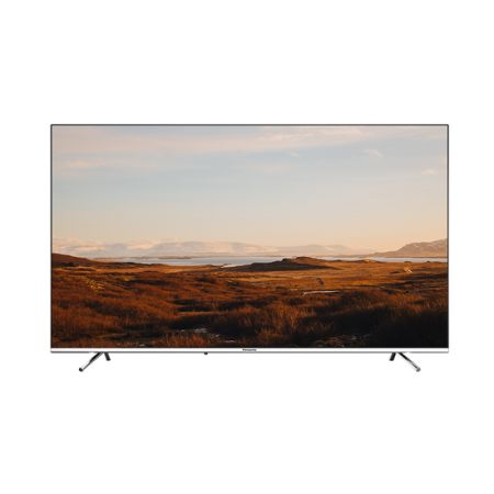 Smart TV Panasonic TX-55GXR600 HDR 55 inch (140 4K UHD (3840 x 2160)