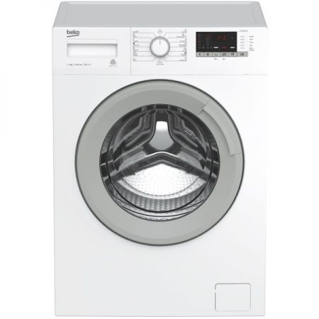 Washing Machine BEKO WTV 9612 XS Nova 9kg