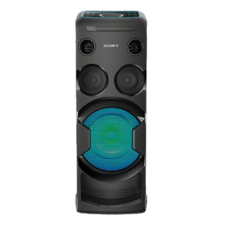 Acoustic System Sony MHC-V42D