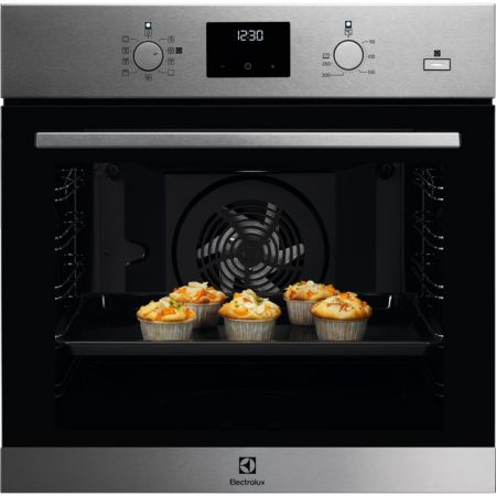 Electric Built in Oven Electrolux OED3H50TX