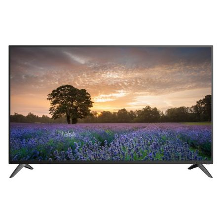 ColorView 50D1 Smart  50 inch (127 სმ) Full HD (1920 x 1080)