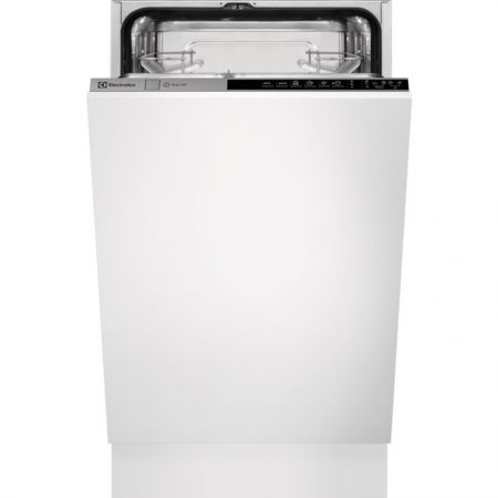 Dish Washing Machine Electrolux ESL94321LA 9 Set