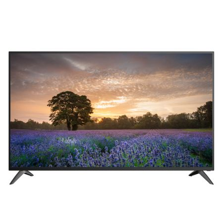 ColorView 43D1 Smart  43 inch (109 სმ)